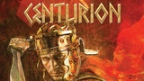 Centurion thumbnail