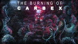 The Burning of Carbex: A Mothership RPG Compatible Adventure thumbnail