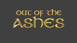 Out of the Ashes thumbnail