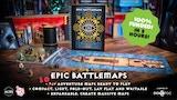 Epic Battlemaps thumbnail