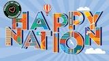 Happy Nation thumbnail