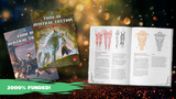 Tome of Mystical Tattoos for 5e thumbnail