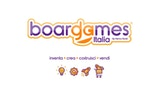 Board games Italia thumbnail