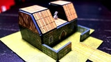Mythroll Armory's Magnetiles | Quick & Easy Dungeon Terrain thumbnail