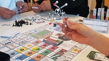 Carbon Control - a boardgame with organic chemistry theme thumbnail