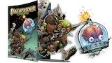 PATHFINDER: FUMBUS! thumbnail