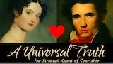 A Universal Truth - International Version thumbnail