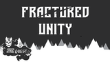 Fractured Unity thumbnail