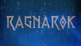 RAGNAROK Coins thumbnail