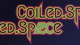 Coiled.Spæce thumbnail