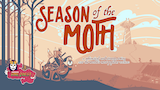 Season of the Moth thumbnail