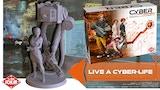 Cyber-Odyssey thumbnail