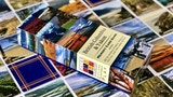 Ultimate Memory Card Game - featuring Canada's North-West thumbnail