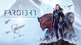 Farsight - 5E Evolved Explorative Sci-Fi RPG thumbnail