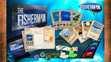 The Fisherman Board Game thumbnail