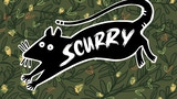 Scurry! thumbnail