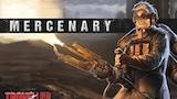 Traveller: Mercenary Campaigns in the Far Future thumbnail