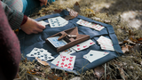 Card Anchor: Play Cards Outdoors thumbnail
