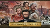 Nations and Empires thumbnail