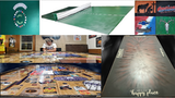Table Masters - Hand crafted Event & Game Tables thumbnail