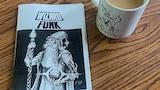 Wizard Funk 3 thumbnail