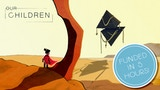 OURCHILDREN - a narrative RPG journey | make100 thumbnail