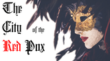 The City of the Red Pox [Zine Quest] thumbnail