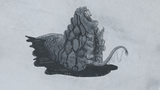 The 2020 Bestiary thumbnail