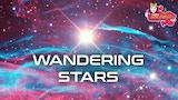 Wandering Stars RPG thumbnail