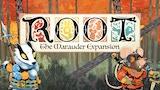 Root: The Marauder Expansion thumbnail