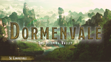 Dormenvale The Sleeping Valley thumbnail