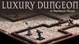 Luxury Dungeon thumbnail