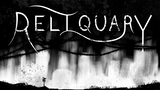Reliquary: A Science Fantasy World-Building Tabletop RPG thumbnail