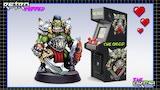 The Orcs! thumbnail
