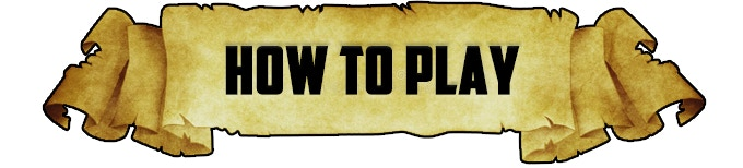 How to play The Runelords