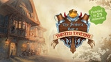 The Seeker's Guide to Twisted Taverns thumbnail