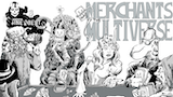 Merchants of the Multiverse thumbnail