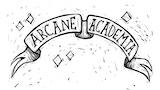 Arcane Academia thumbnail