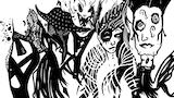 Dungeons? Score!!! (ZineQuest 3 Edition) thumbnail