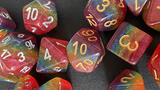 Roll4ItDice Pride Dice thumbnail