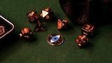 Quickstarter: TOKENAMEL - Enamel tokens for TTRPG thumbnail