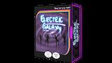 Electric Galaxy thumbnail