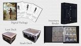Myriad Loot & Inventory thumbnail