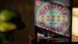 Ettana - The Looms of Kanchi thumbnail