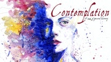 Contemplation - A zine of personal discovery thumbnail