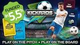 Kickards GOal! thumbnail