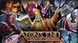 Aeon's End: Legacy of Gravehold thumbnail