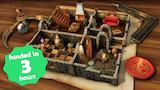 Dungeon Alchemist™ thumbnail