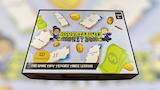 Accountability Money Box™ thumbnail