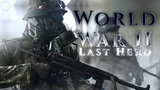 World War 2: LAST HERO thumbnail
